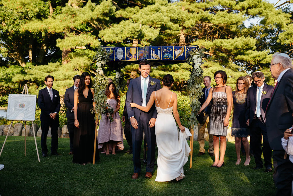 moraine_farm_beverly_weddings_046.JPG