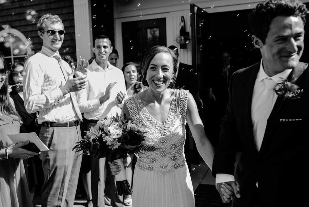 cape_cod_outdoor_wedding_034.JPG