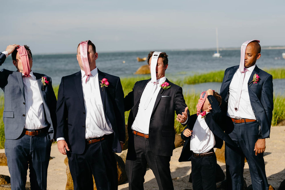 cape_cod_outdoor_wedding_049.JPG