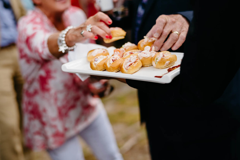 cape_cod_outdoor_wedding_059.JPG