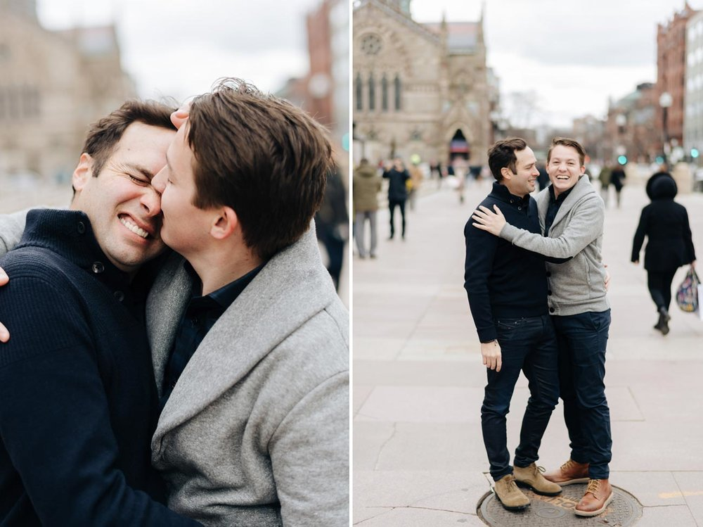 fairmont_copley_same_sex_engagement_14.JPG