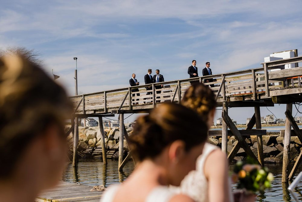scituate_harbor_yacht_club_weddings_20.JPG