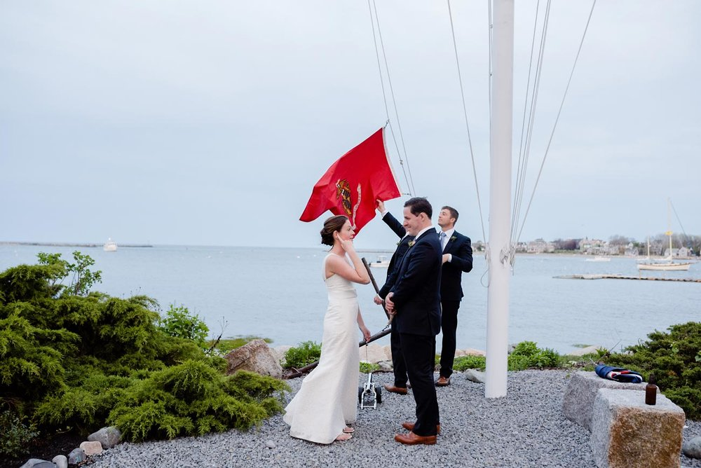 scituate_harbor_yacht_club_weddings_40.JPG