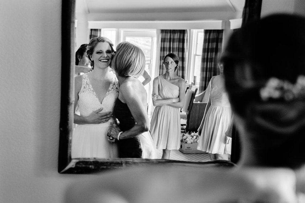 the_wolfeboro_inn_wedding_photos_003.JPG