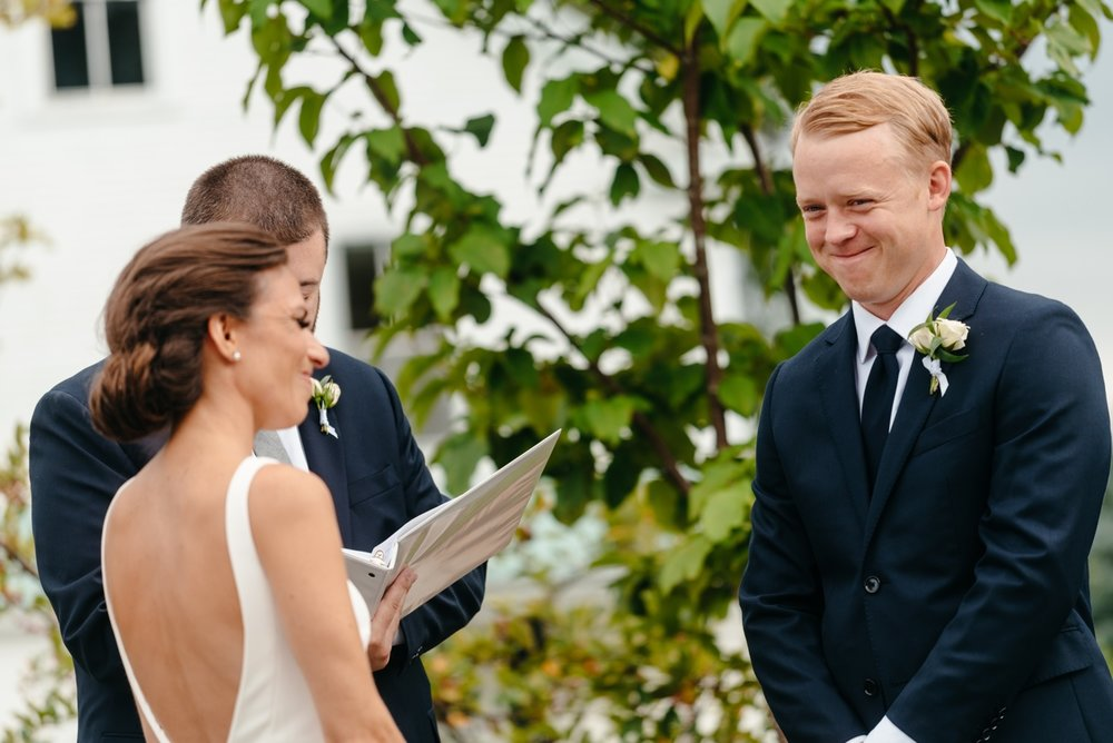 okemo_mountain_wedding_24.JPG