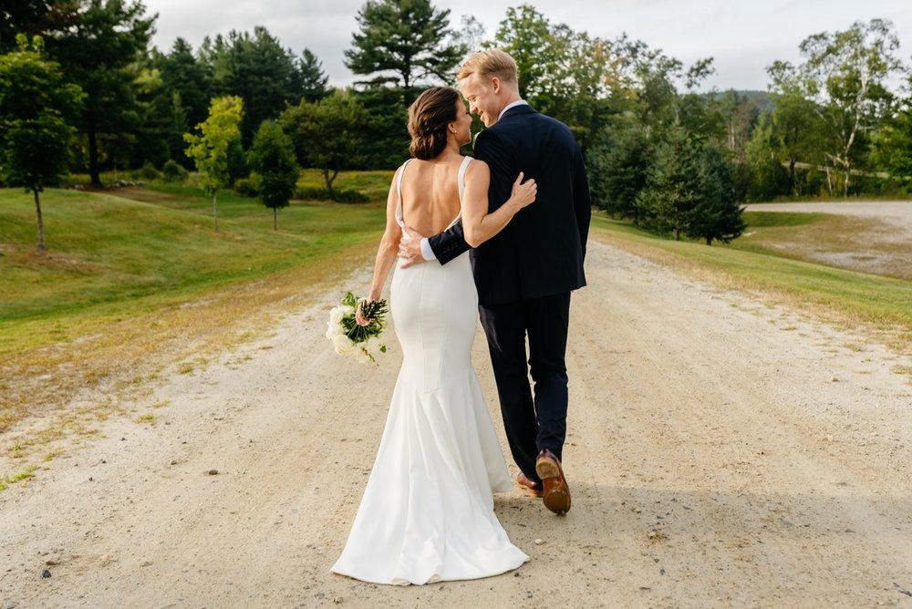 okemo_mountain_wedding_45.JPG