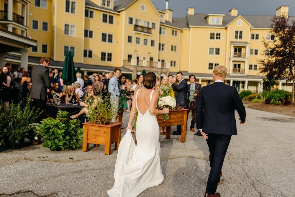 okemo_mountain_wedding_47.JPG