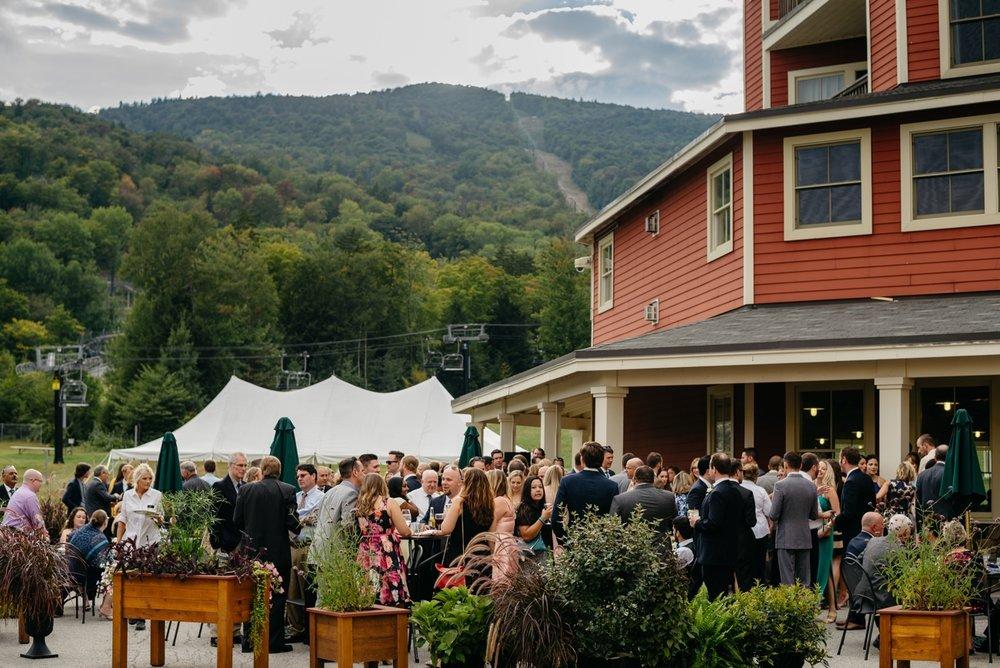 okemo_mountain_wedding_48.JPG