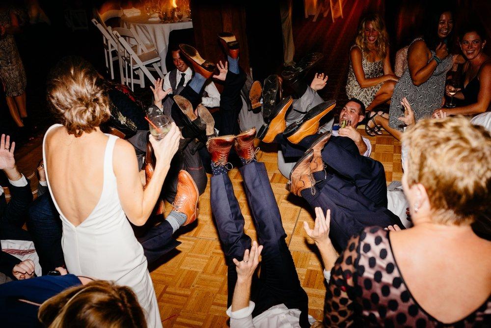 okemo_mountain_wedding_52.JPG