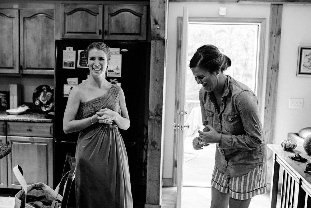 nauticus_marina_cape_cod_wedding_photos_04.JPG