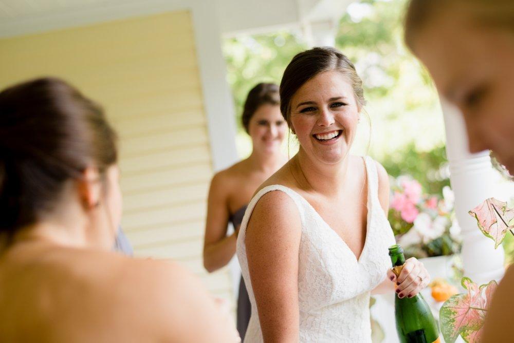 nauticus_marina_cape_cod_wedding_photos_12.JPG