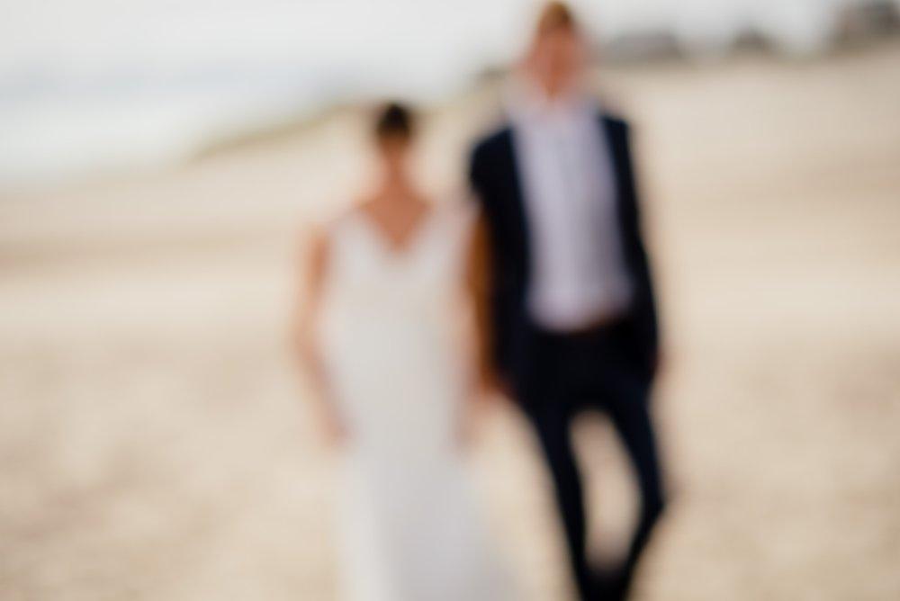 nauticus_marina_cape_cod_wedding_photos_24.JPG