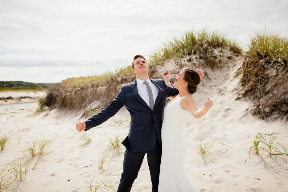 nauticus_marina_cape_cod_wedding_photos_25.JPG