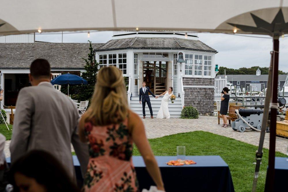 nauticus_marina_cape_cod_wedding_photos_51.JPG