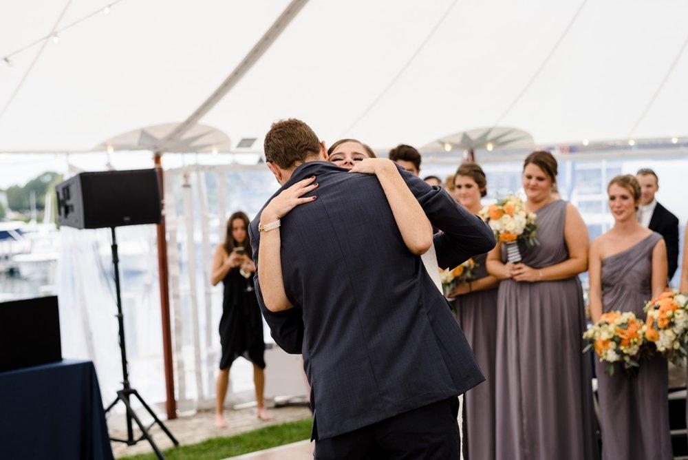 nauticus_marina_cape_cod_wedding_photos_53.JPG
