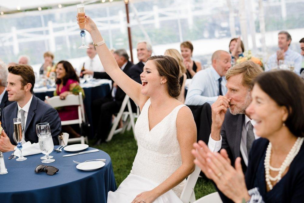 nauticus_marina_cape_cod_wedding_photos_57.JPG