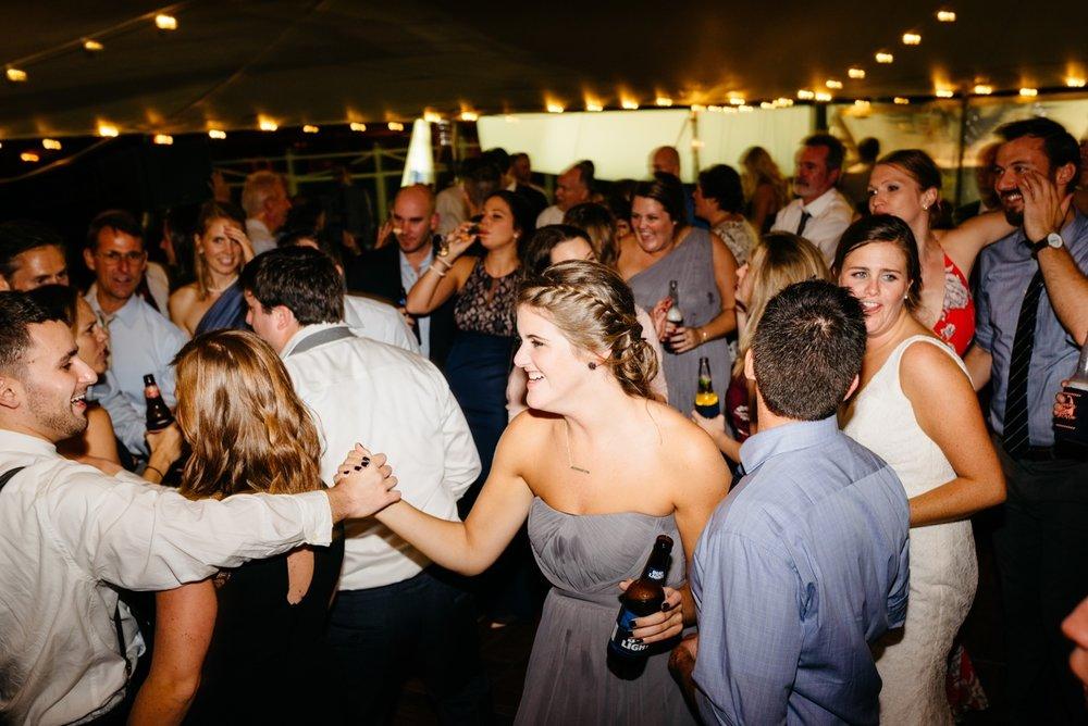 nauticus_marina_cape_cod_wedding_photos_61.JPG