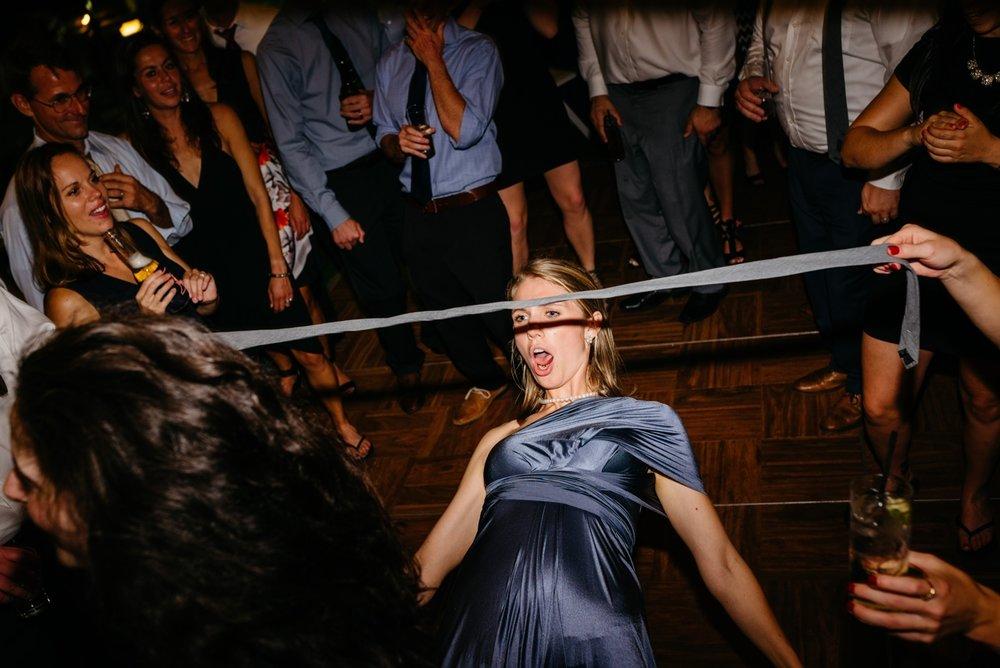 nauticus_marina_cape_cod_wedding_photos_64.JPG