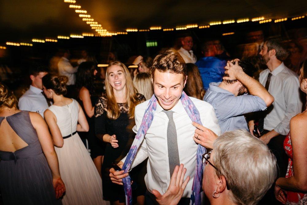 nauticus_marina_cape_cod_wedding_photos_68.JPG
