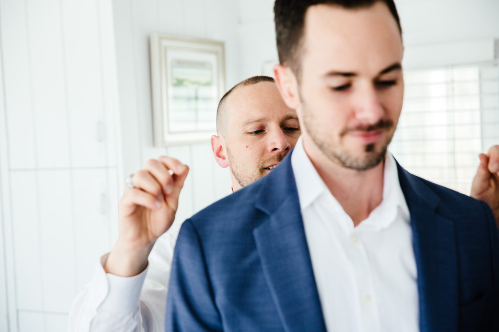 p-town_same_sex_elopements_021.JPG