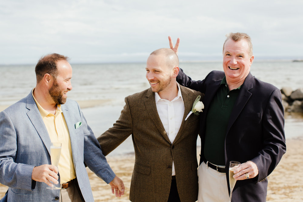 p-town_same_sex_elopements_042.JPG