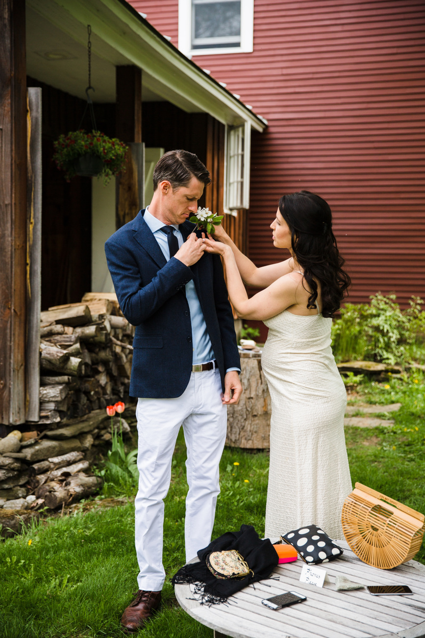 vermont_backyard_weddings_14.JPG