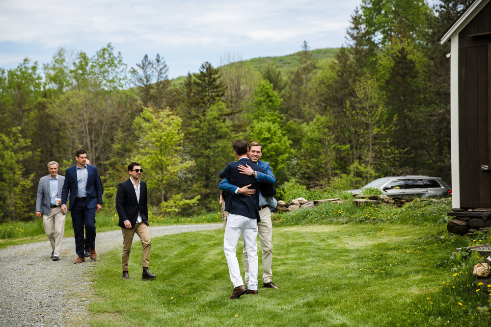 vermont_backyard_weddings_16.JPG