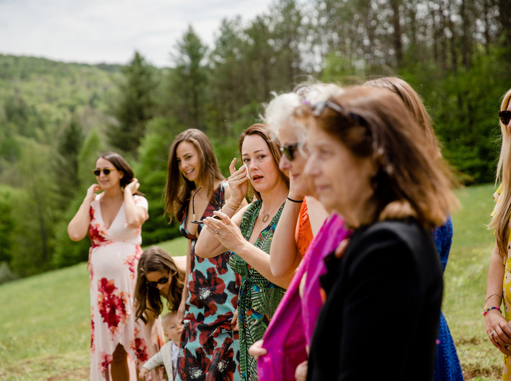 vermont_backyard_weddings_27.JPG
