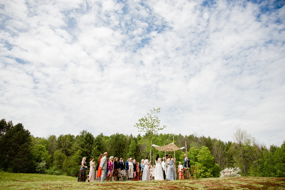 vermont_backyard_weddings_32.JPG