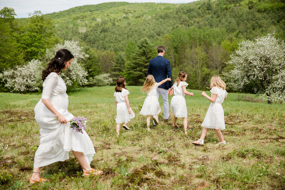 vermont_backyard_weddings_47.JPG
