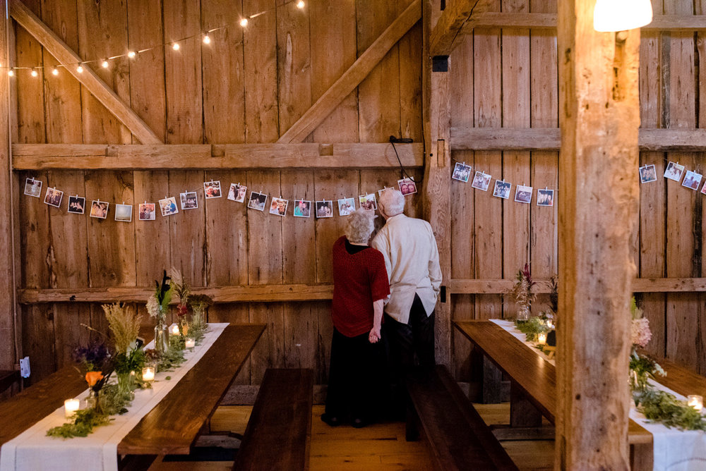 barn_on_walnut_hill_wedding_11.JPG