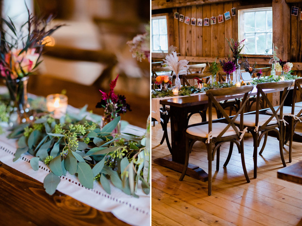 barn_on_walnut_hill_wedding_12.JPG