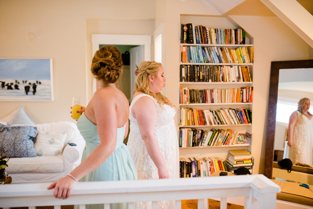 barn_on_walnut_hill_wedding_20.JPG