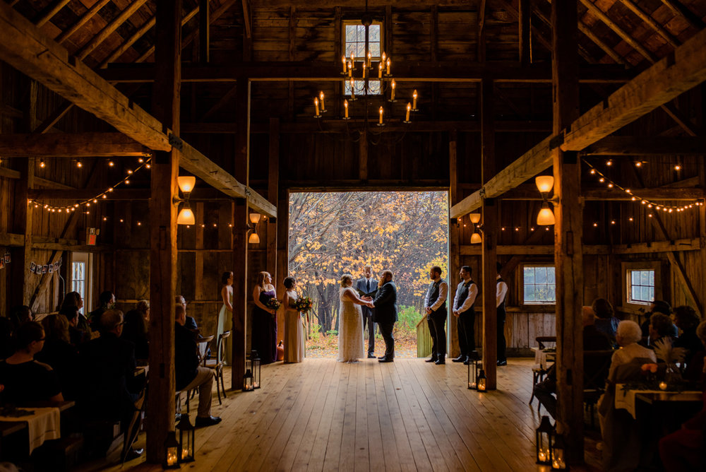 barn_on_walnut_hill_wedding_27.JPG