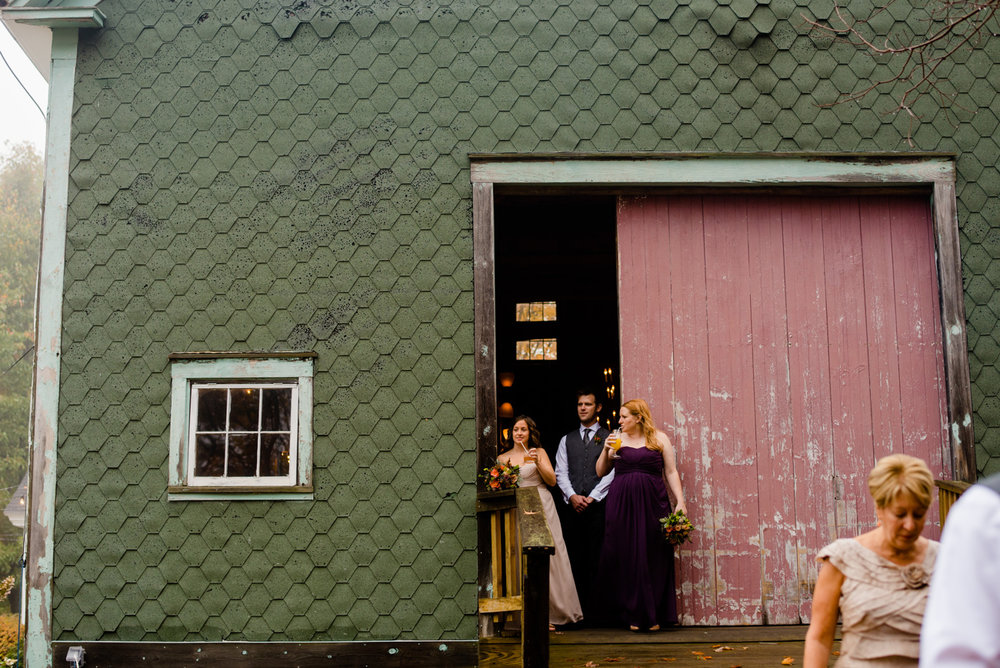 barn_on_walnut_hill_wedding_37.JPG