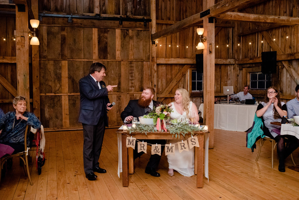 barn_on_walnut_hill_wedding_58.JPG