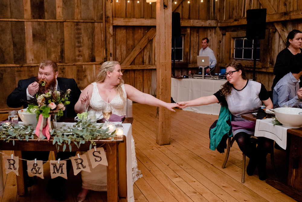 barn_on_walnut_hill_wedding_59.JPG