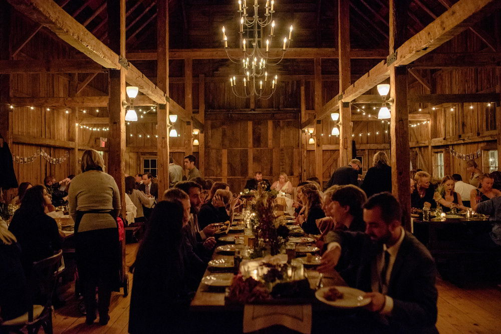 barn_on_walnut_hill_wedding_60.JPG