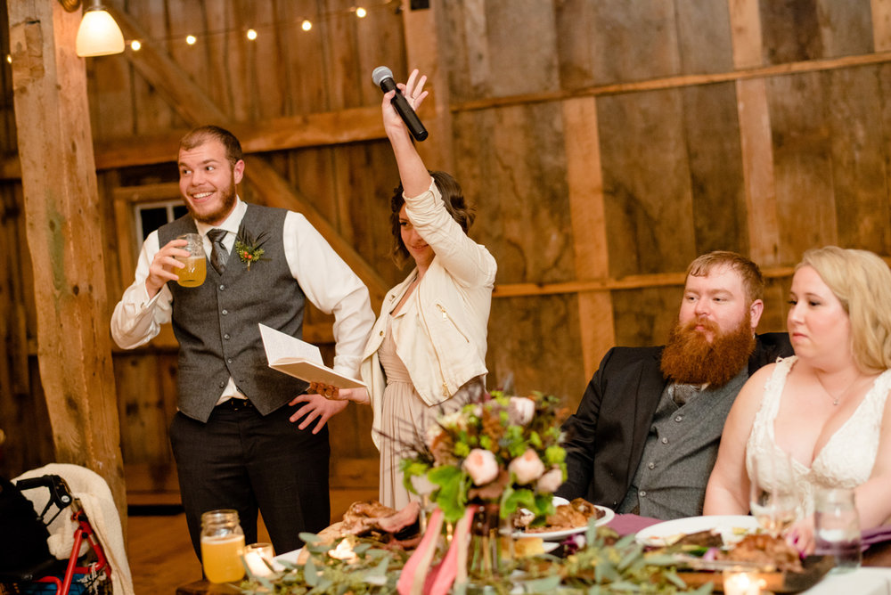 barn_on_walnut_hill_wedding_61.JPG