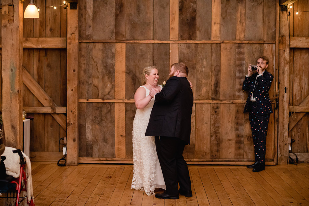 barn_on_walnut_hill_wedding_62.JPG