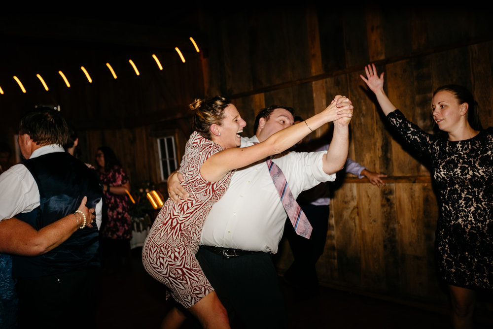 barn_on_walnut_hill_wedding_71.JPG