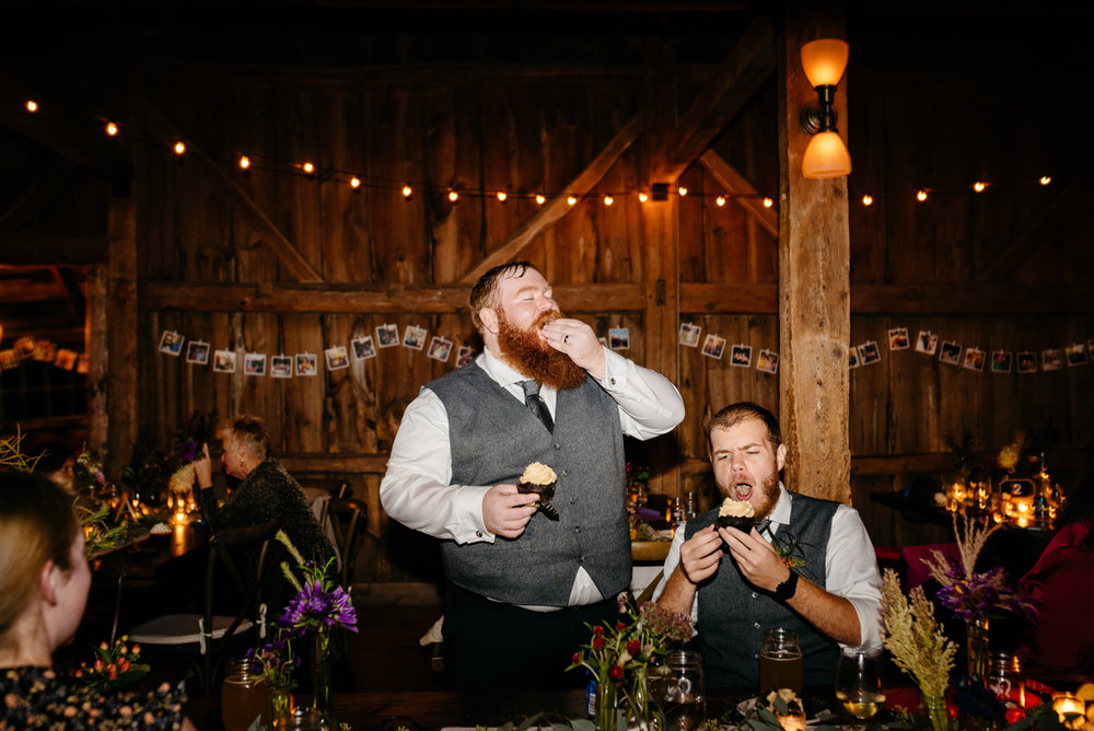 barn_on_walnut_hill_wedding_72.JPG