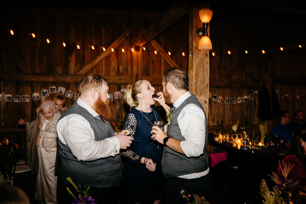 barn_on_walnut_hill_wedding_73.JPG