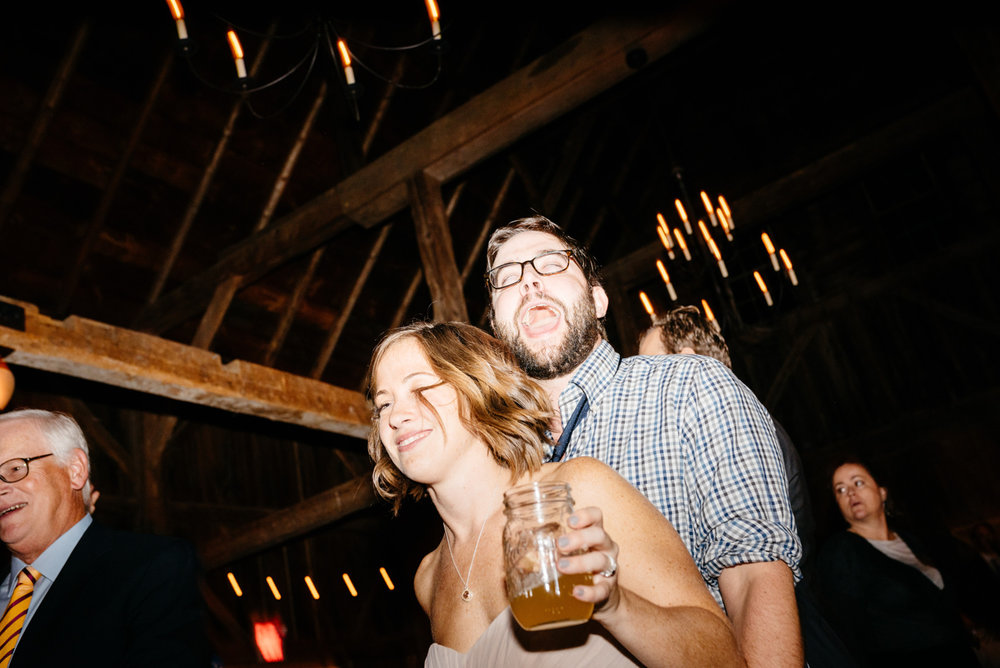 barn_on_walnut_hill_wedding_79.JPG