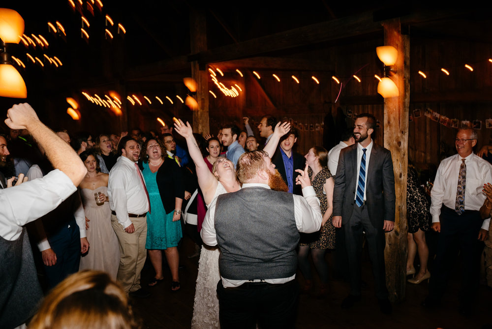 barn_on_walnut_hill_wedding_82.JPG