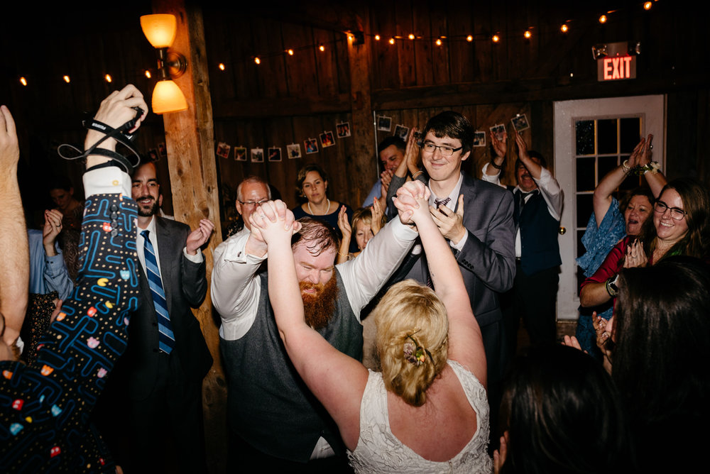 barn_on_walnut_hill_wedding_83.JPG