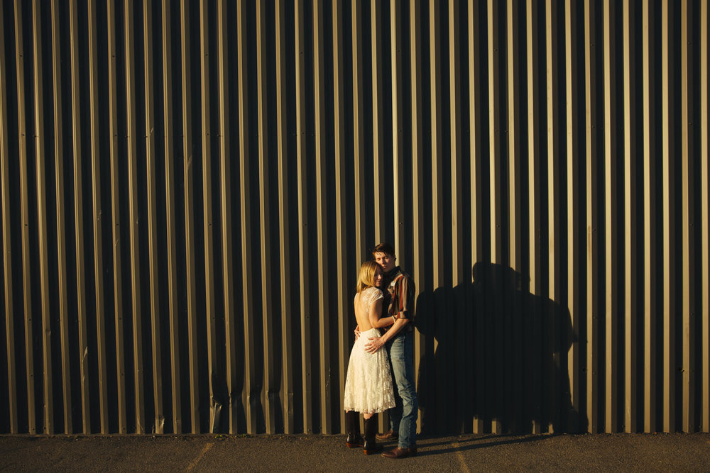 boston_sunset_engagement_photos_mikhail_glabets_09.JPG