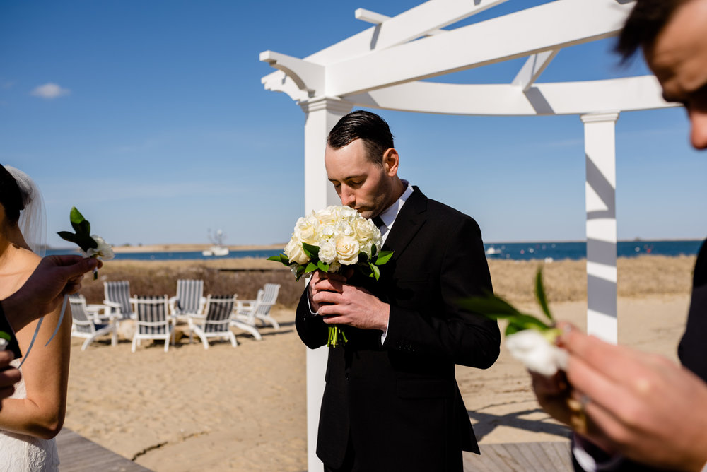 chatham_bars_inn_wedding_photos_mikhail_glabets24.JPG
