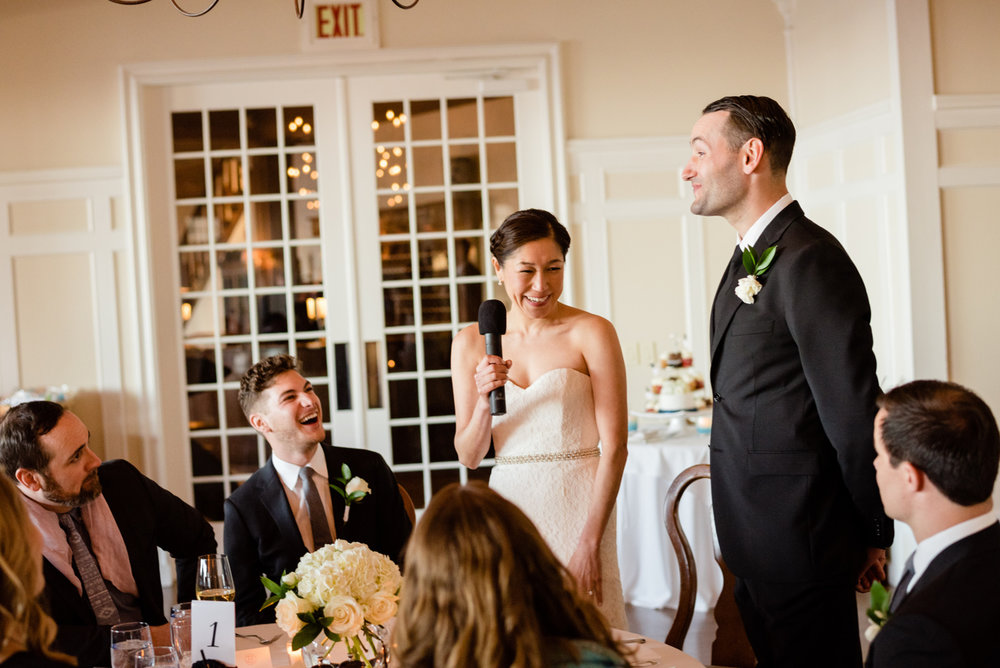 chatham_bars_inn_wedding_photos_mikhail_glabets51.JPG