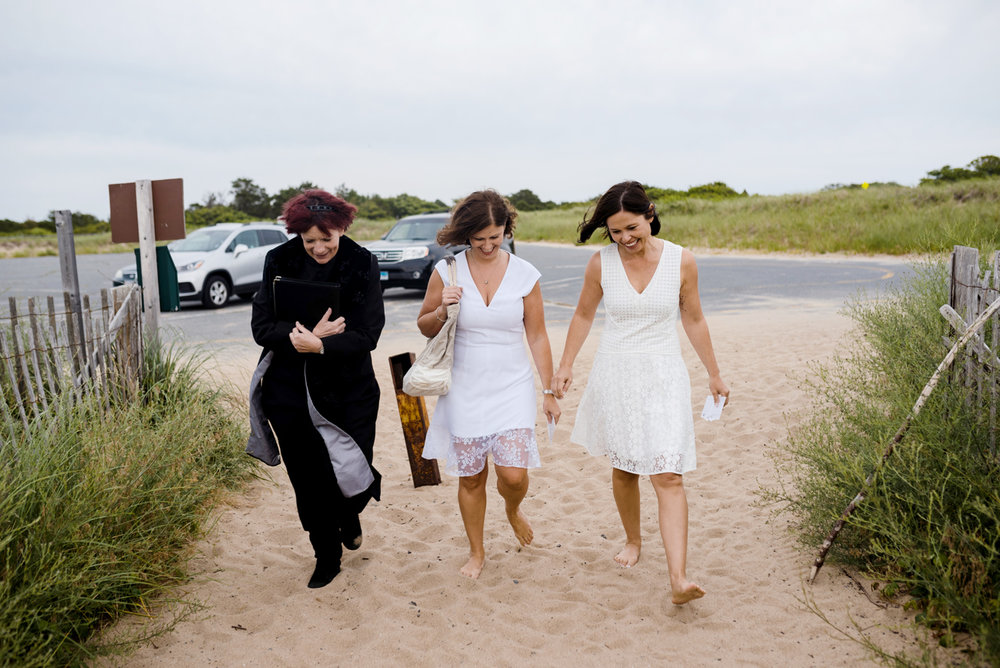 provincetown_beach_elopement_photos_13.JPG